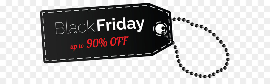 Black Friday Background Design png download.