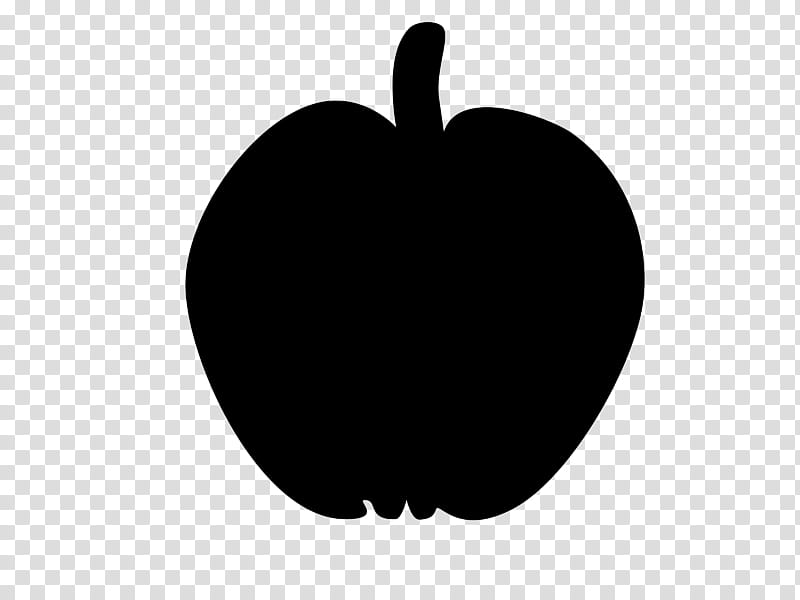 Black Apple Logo, Pumpkin, Houmous, Pita, Drawing, Food.