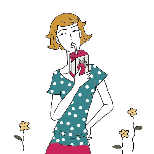 Juice Dream Dictionary: Interpret Now!.