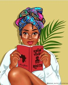 43 Best Black love art images in 2019.