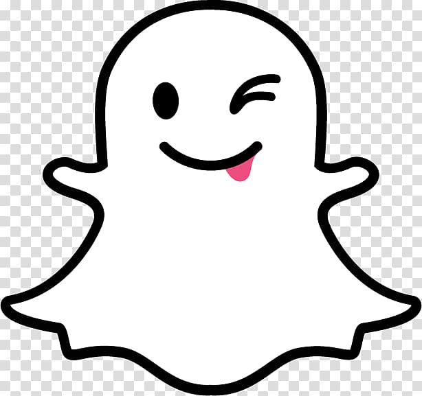 White ghost , Snapchat Logo Snap Inc. Ghost, ghosts.