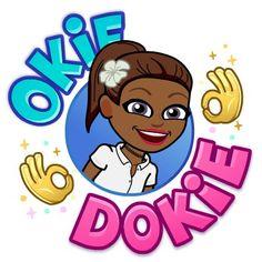 62 Best Black girl emojis 4 images.