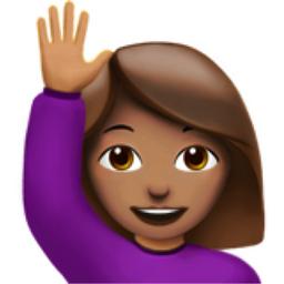 Résultats de recherche d\'images pour « raise your hand clipart ».