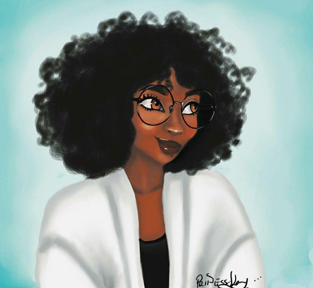 Black doctor in 2019.
