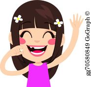 Black girl lost tooth clipart images gallery for Free.