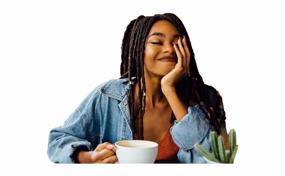 black #girls #celebs #models #png #niche #lemonsandaid.
