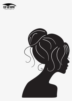 Black Girl PNG & Download Transparent Black Girl PNG Images for Free.