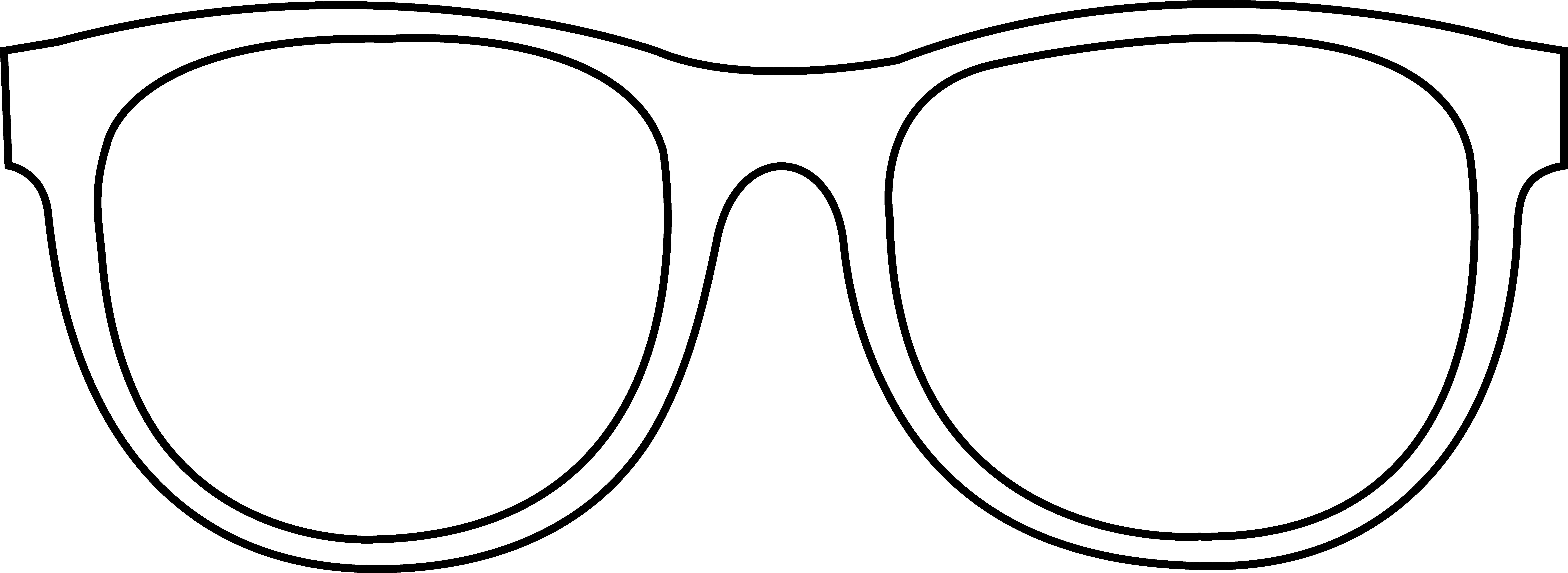 Vector Frames  6167 Free Downloads