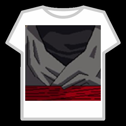 Goku Black T.