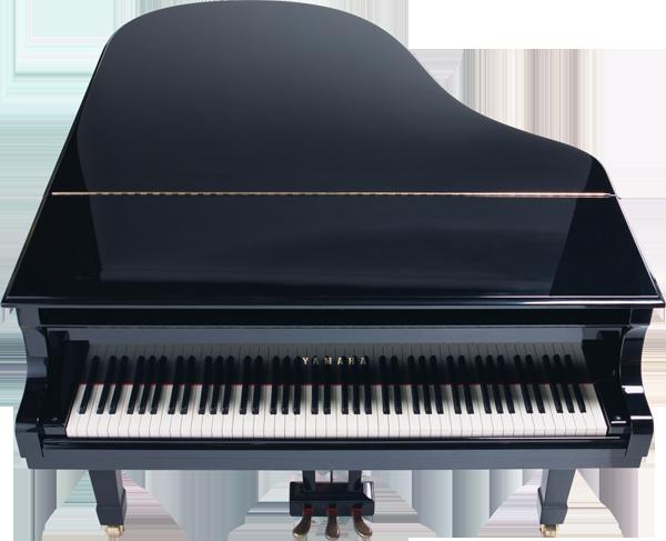 Big_Black_Grand_Piano_Transparent_Clipart.png?m=1364853600.