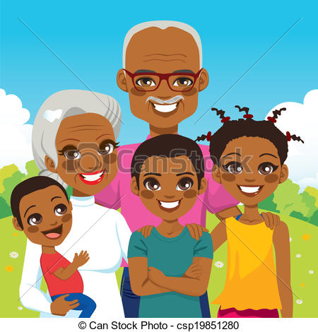 Grandparents Clipart and Stock Illustrations. 14,269 Grandparents.