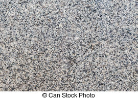 Stock Photography of granite stone texture gray black white and.