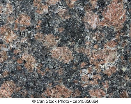 Black granite clipart #13