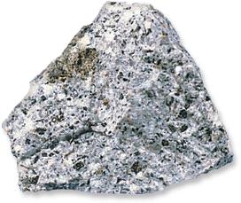 Granite Rock Clipart Clipground