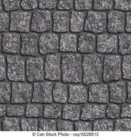 Granite Clipart and Stock Illustrations. 5,773 Granite vector EPS.