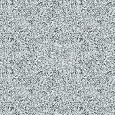 Gray granite in small point background Vector Image #97142.