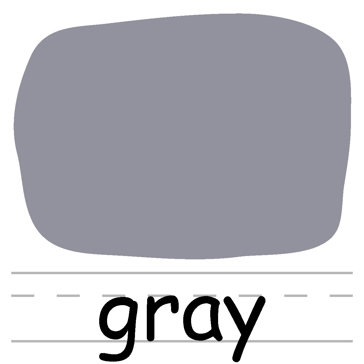 Black Grey Clipart 20 Free Cliparts