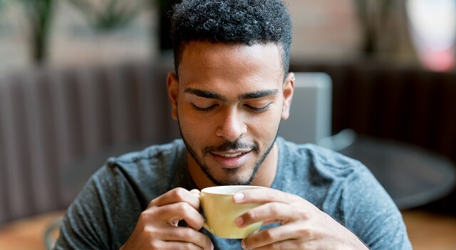9 Reasons Why (the Right Amount of) Coffee Is Good for You.