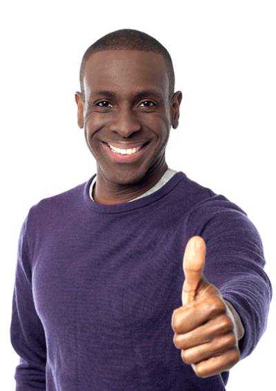 Download HAPPY PERSON Free PNG transparent image and clipart.