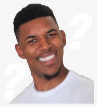 Question Emoji PNG, Transparent Question Emoji PNG Image Free.