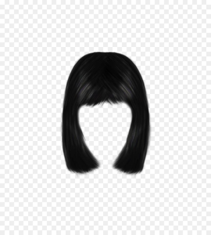 Hair Cartoontransparent png image & clipart free download.