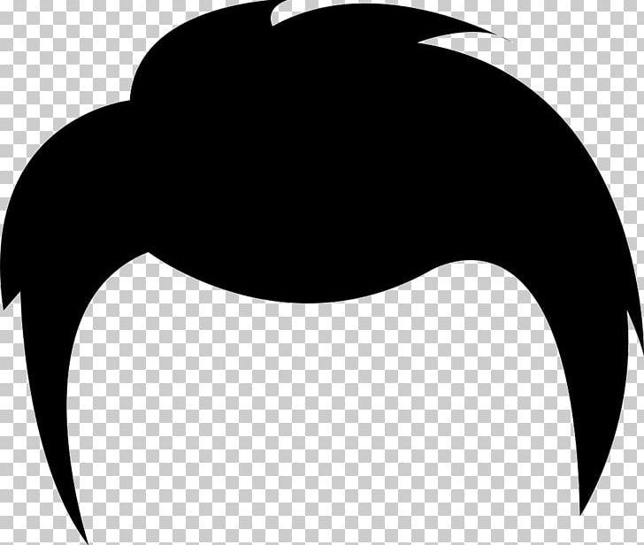 Black Hair Hairstyle PNG, Clipart, Afro, Artwork, Beak, Bird.