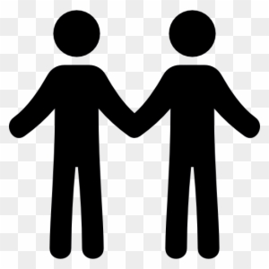 People Holding Hands Clipart Free Download Clip Art.