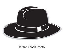 Black hat Clip Art Vector Graphics. 60,493 Black hat EPS clipart.