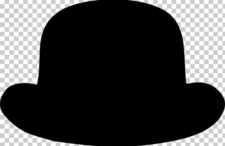 Top Hat Black Hat Disguise PNG, Clipart, Black, Black And White.