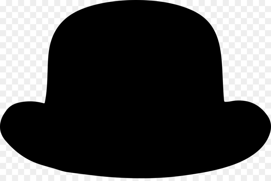 Black hat clipart 3 » Clipart Station.