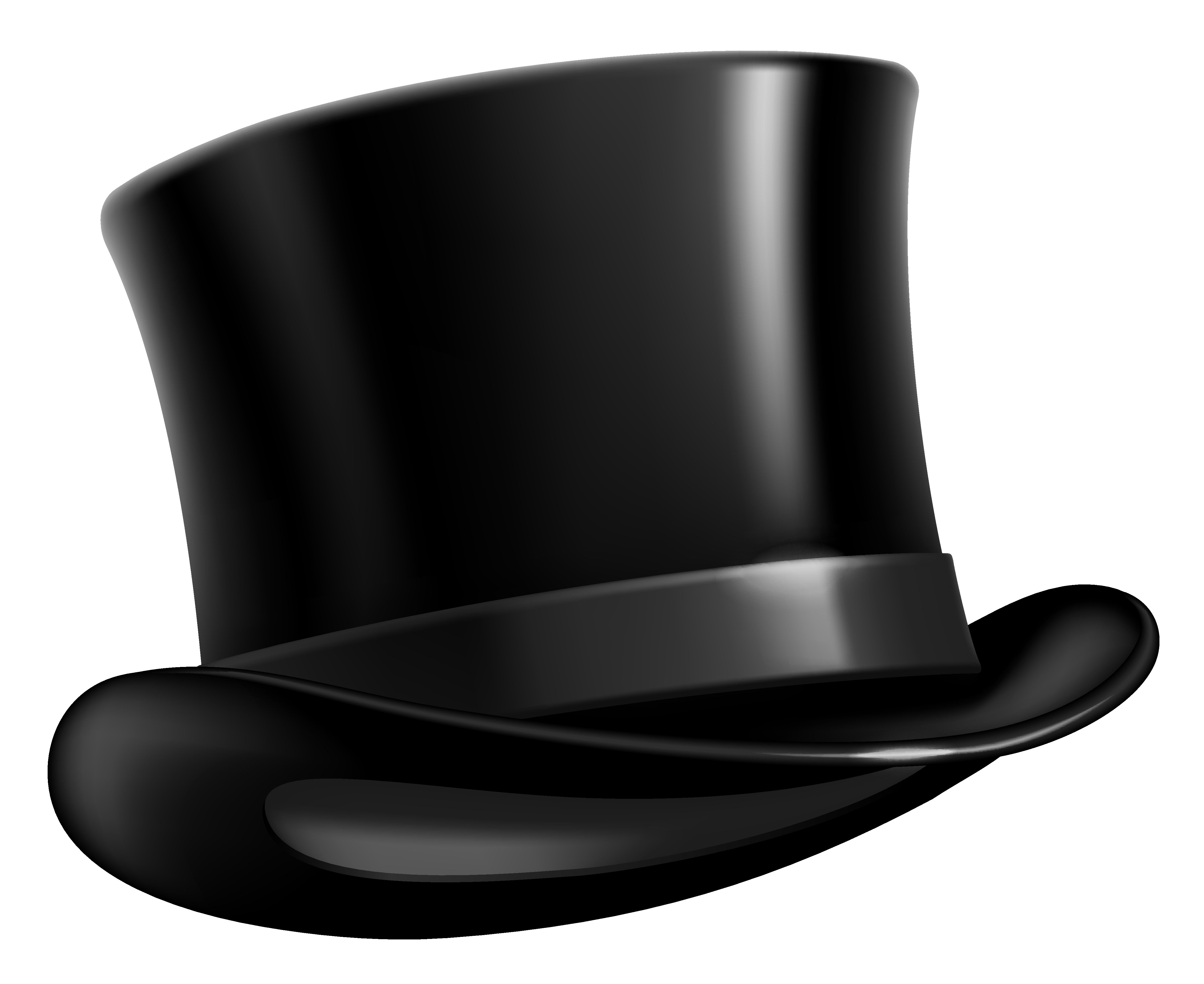 Free Black Hat Cliparts, Download Free Clip Art, Free Clip Art on.