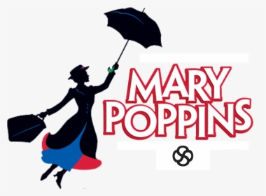 Mary Poppins PNG Images, Free Transparent Mary Poppins.