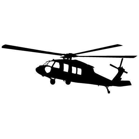 Blackhawk clipart 1 » Clipart Portal.