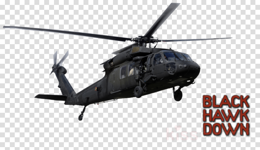 Helicopter, transparent png image & clipart free download.
