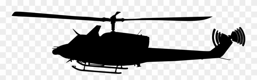 Sikorsky Uh 60 Black Hawk Military Helicopter Bell.
