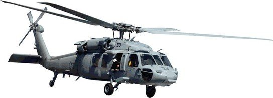 Free Black Hawk Helicopter Clipart Picture Free Download.