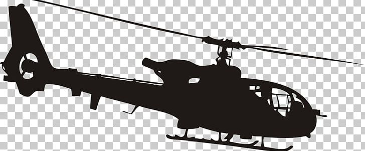 Helicopter Airplane Sikorsky UH.