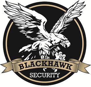 Black Hawk Plain Logo : Free Download, Borrow, and Streaming.