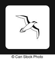 Black headed gull Illustrations and Stock Art. 22 Black headed.