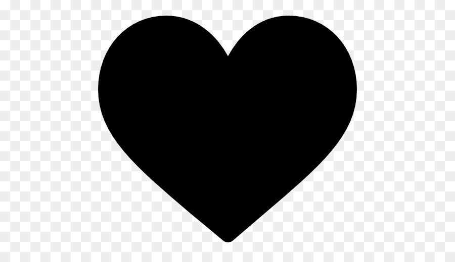Heart Download Clip Art Black Hearts Png 512 Free Ideal Clipart.