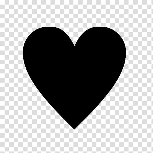 Black heart illustration, Heart Shape , hearts background.