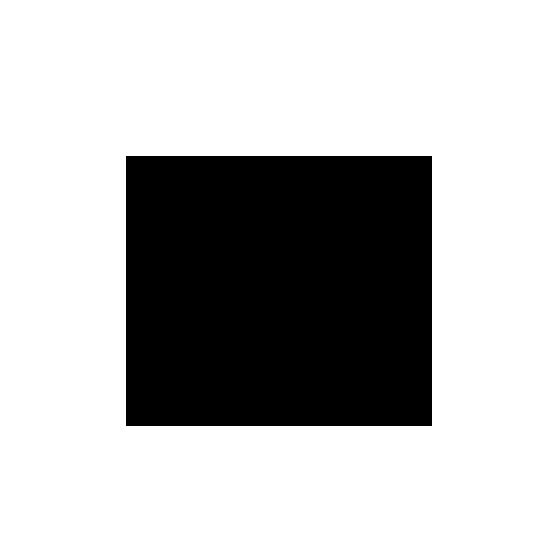 Black Heart Png Transparent Vector, Clipart, PSD.