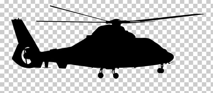 Military Helicopter Boeing CH.