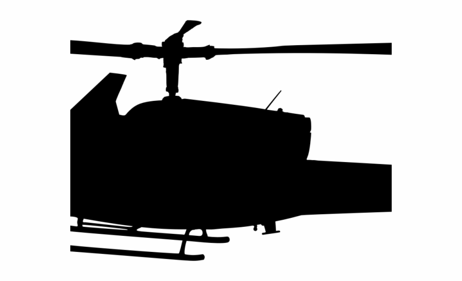 Army Helicopter Clipart Wwi Tank.
