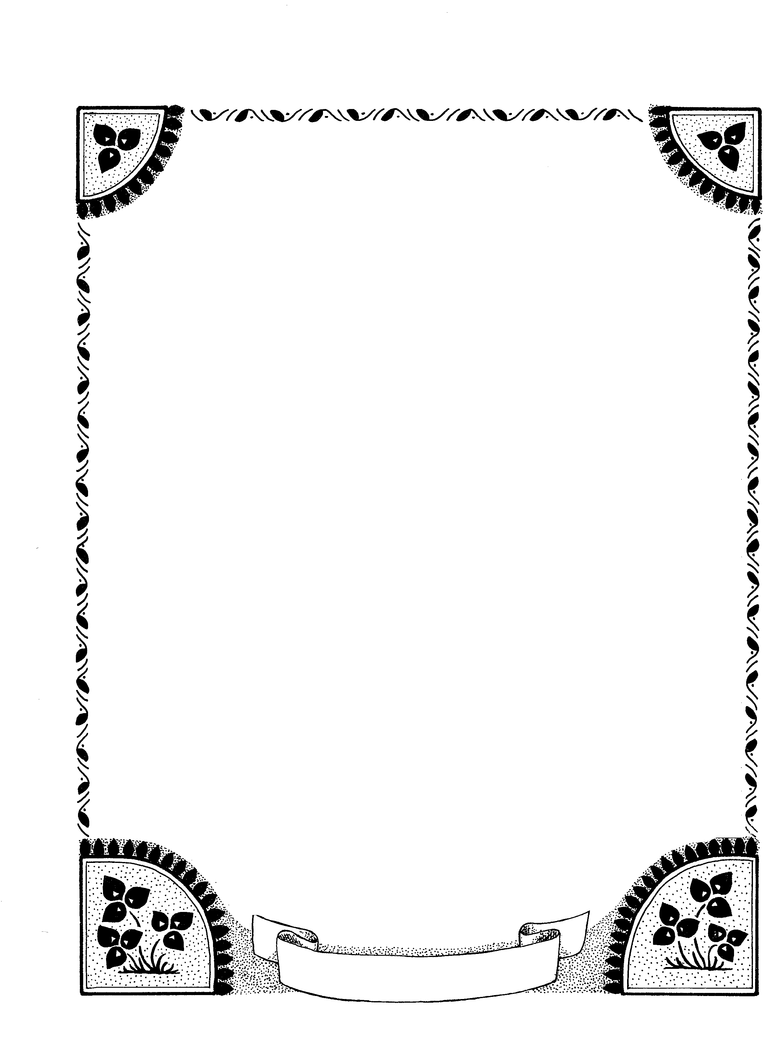 Free Page Borders, Download Free Clip Art, Free Clip Art on Clipart.