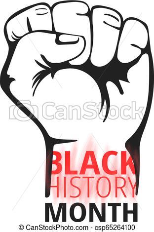 Black history month Clip Art Vector Graphics. 355 Black history.