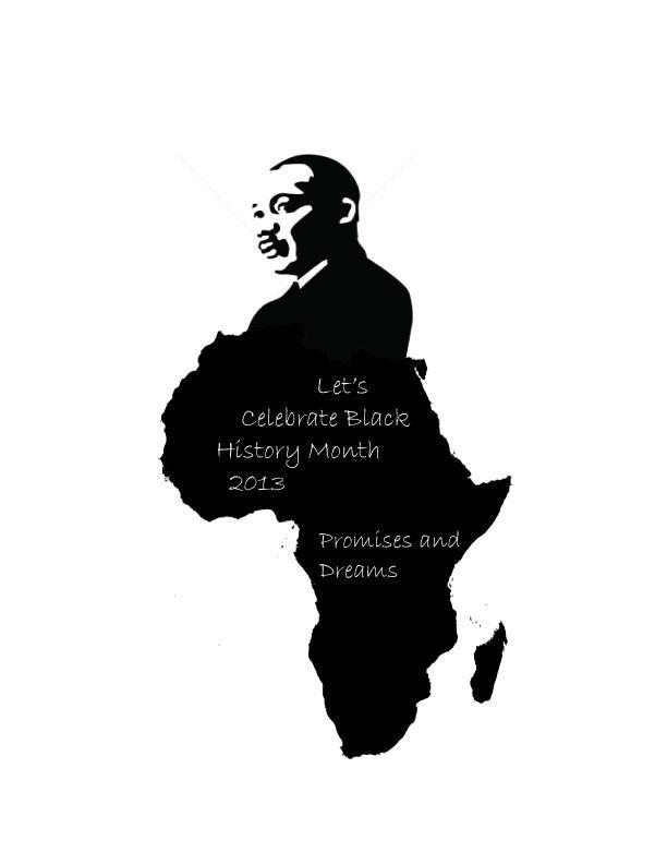 Free Black History Pics, Download Free Clip Art, Free Clip.