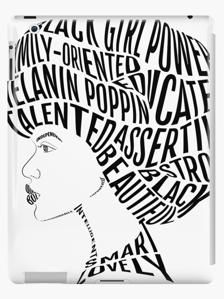 Afro clipart black history, Afro black history Transparent.