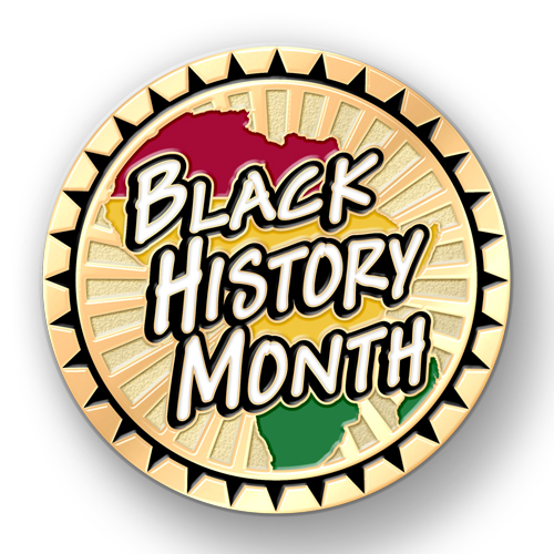 Free Black History Cliparts, Download Free Clip Art, Free.