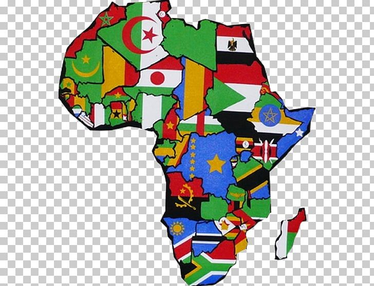 Africa Black History Month Map Illustration PNG, Clipart.